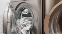 7 Cara Merawat Mesin Cuci dengan Benar dan Tepat